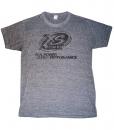 2013-Gray-XS-Tshirt1