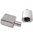 2over0AWG-to-1over0AWG-Reducers