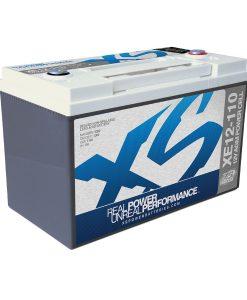 XE12-110-battery
