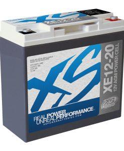 XE12-20-battery