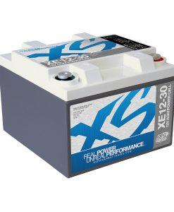 XE12-30-battery