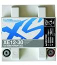 XE12-30-top