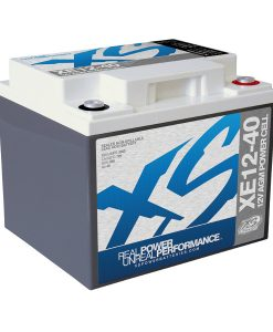 XE12-40-battery