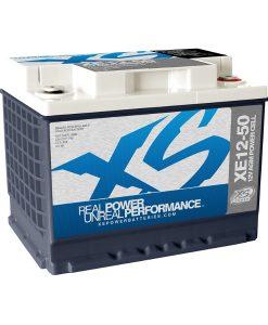 XE12-50-battery