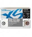 XE12-50-top