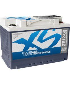 XE12-60-battery