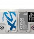 XE12-60-top
