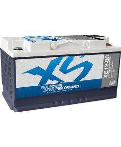 XE12-80-battery