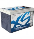 XE16-50-battery