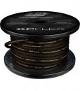 XPflex-4AWG-Black