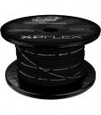 XPflex-8G-Black