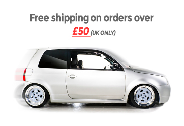 shipping-banner-mobile-only-1