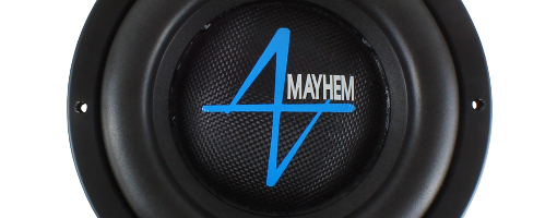 mayhemseries