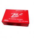 es61box