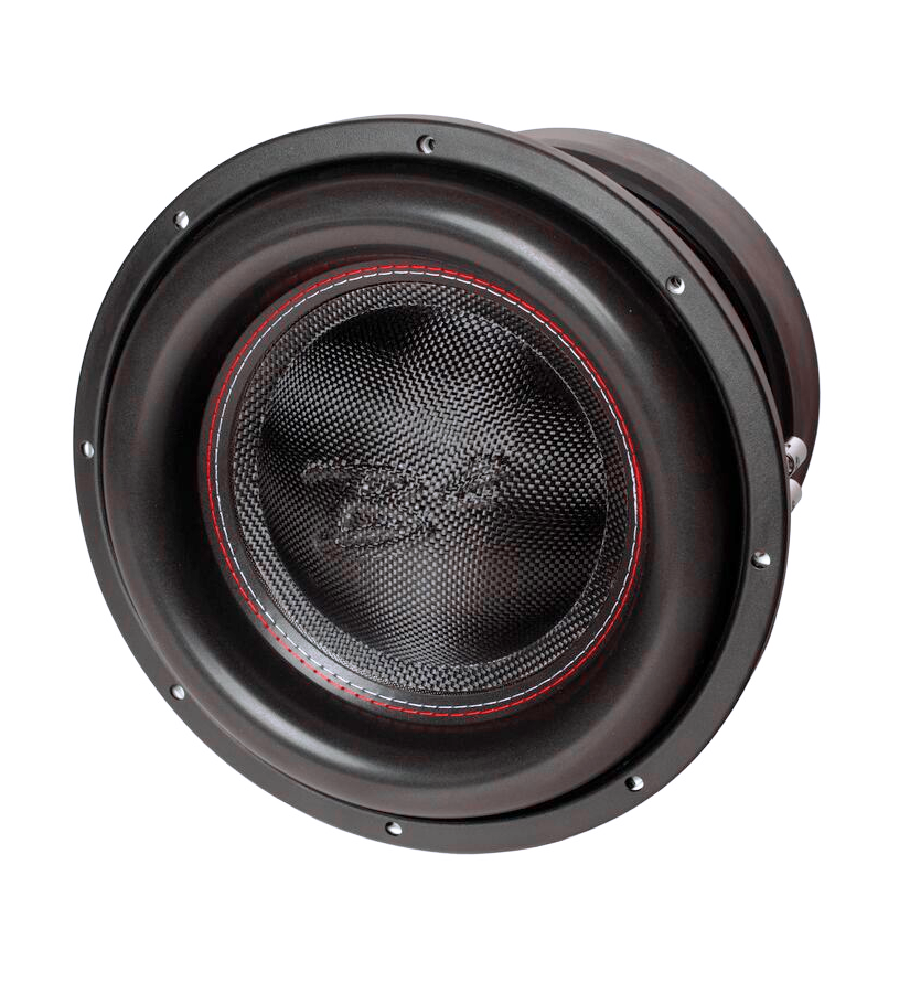 Bmw: B2 Audio RAGEXL 15″ Subwoofer