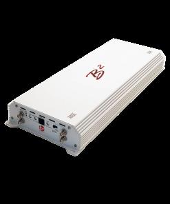 B2 Audio RAGE 2500 1 Monoblock Amplifier